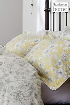 Sanderson Home Maelee Pillowcase