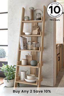 finest selection 4edd0 282f3 Homeware Shelves | Next Ireland
