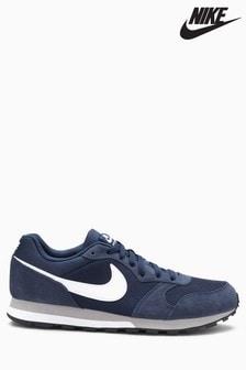 Nike MD Runner II