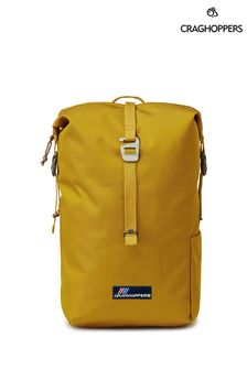 Craghoppers 16L Kiwi Roll Top Backpack