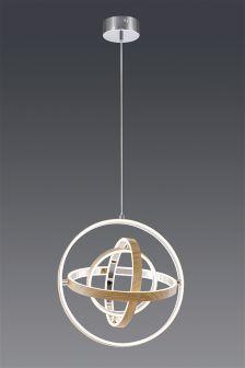 Nova LED Pendant