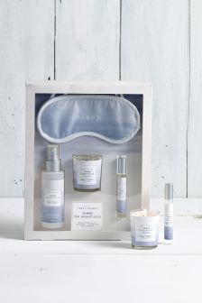 Sleep Fragranced Gift Set