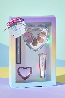 Play Make Up Gift Set