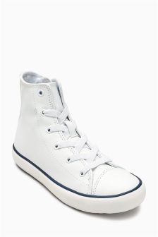 Baseball Boots (Older)
