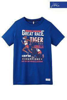 Joules Ben T-Shirt