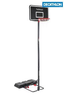 Decathlon B100 Basketball Basket 2.2M to 3.05M Tarmark