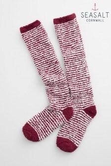 seasalt trainer socks