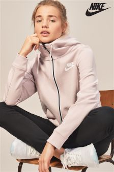 Nike AV15 Full Zip Hoody