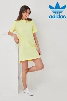 adidas Originals Tennis Luxe Dress