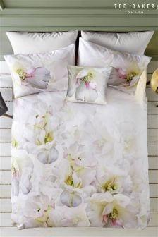 Ted Baker Gardenia Duvet Cover