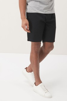 70ed791d0b Mens Shorts | Mens Regular & Slim Fit Shorts | Next UK