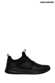 Skechers® Delson Axton Shoes