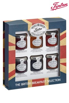 The British Breakfast Selection by Tiptree