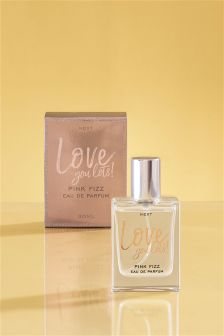 Love You Lots 30ml Eau De Parfum