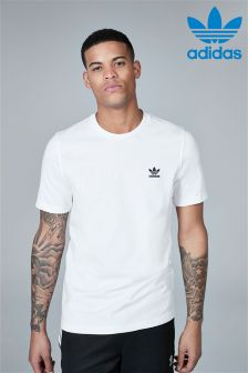 adidas Originals Easy T-Shirt