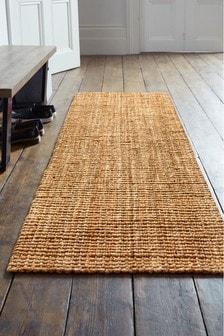 Carpets For Hallways Carpet runners hallway rugs plain patterned runners next golden jute runner sisterspd