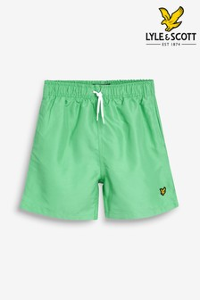 Lyle & Scott Classic Swim Short