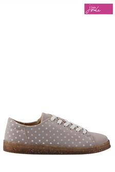 Joules Solena Cupsole Trainer