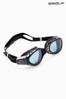 Speedo® Futura Bifuse Flexiseal Goggles