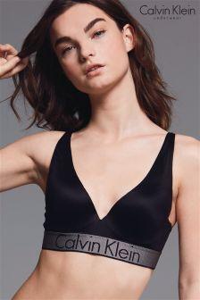 bf5dbe8138d04 Women s lingerie Calvin Klein Calvinklein
