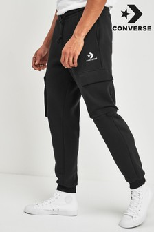 Converse Cargo Trousers