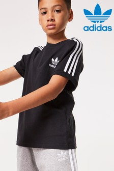 T-shirt adidas Originals California