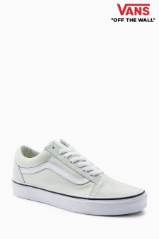 Vans Seasonal Old Skool