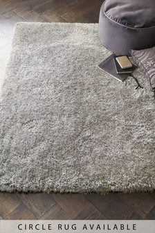 Rugs Runners Amp Doormats Next Official Site