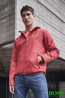 BOSS Jel Tech Jacket