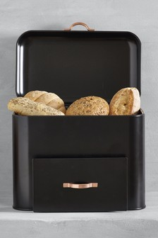Bread Bins Drawer Bread Bins Next Official Site