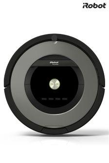 iRobot Roomba 865 Vacuum
