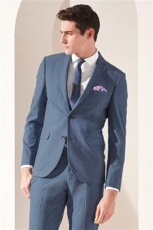 Marl Suit