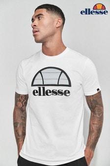 Ellesse™ Quil T-Shirt