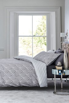Deco Bed Set