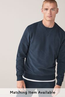 Site Next Official For Tops Sweaters Sweat MenStylish eD29WYIEH