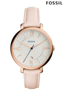 Fossil™ Jaqueline Watch