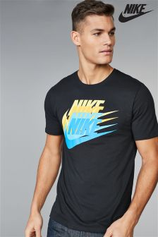 Nike Concept T-Shirt