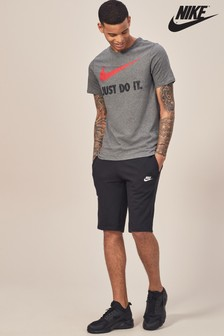 b35b55b8d69c0 Nike Mens Shorts | Nike Sports, Gym & Running Shorts | Next UK