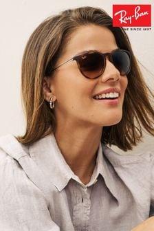 ray ban sunglasses polarised womens