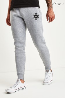 Hype. Crest Joggers