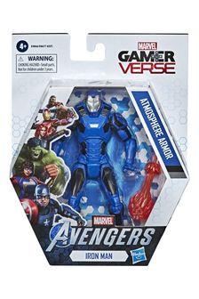 Avengers Game 6 Inch Figure: Iron Man