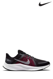 Nike Quest 4 Trainers