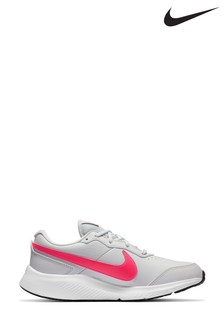 Nike Varsity Youth Trainers