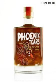Phoenix Tears Rum