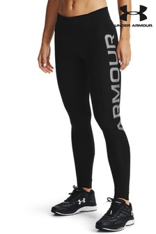 Under Armour Qualifier Ignite Leggings