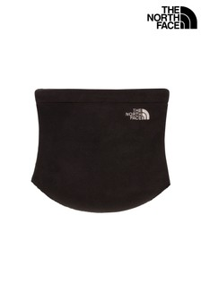 The North Face® Neck Snood