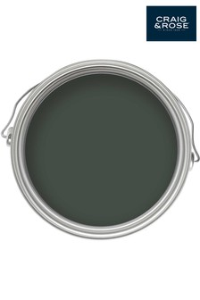 Chalky Emulsion Angelica Paint by Craig & Rose