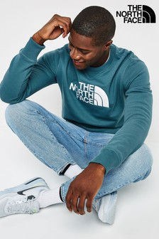 The North Face® Drew Peak Crew Sweat Top