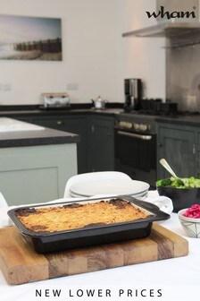 Baker & Salt 30cm Baking Dish by Wham