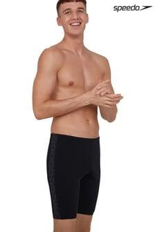 Speedo® Boomstar Jammer Shorts